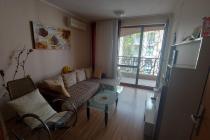 Квартиры для ПМЖ по цене застройщика в Сарафово - Бургас