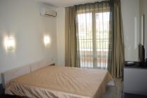 Квартира от застройщика в Сарафово - строительство