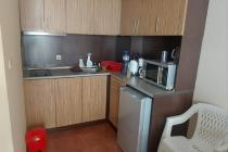 Апартаменти на цени от строителя в Сарафово - Бургас
