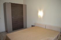 Апартаменти за постоянно пребиваване от строителя на изгодна цена