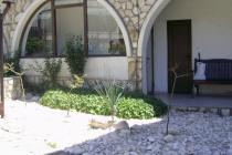 Buy cheap studio in Sveti Vlas