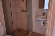 Тристаен апартамент на първа линия в Поморие