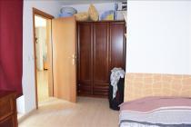 Большая квартира на первой линии у пляжа в Созополе   №909