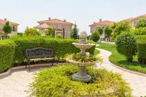 Luxury villas in Pomorie near the sea and Bourgas