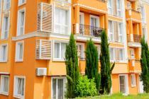Недорогая квартира для ПМЖ в Равде   №1543