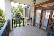 Квартира в комплексе Санта Марина | №2068