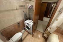 Выгодная квартира в Сансет Резорт | №2124