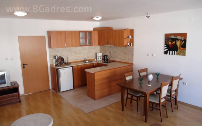 Куплю недорого квартиру в Сарафово | №1441