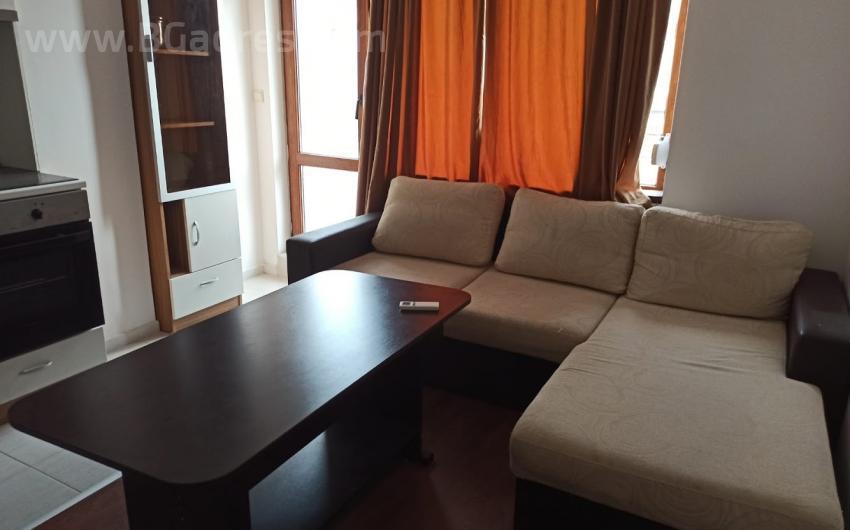 Апартамент с ниска такса в Равда | No 1728